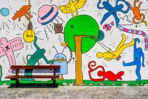 graffiti-2661320_1920 č